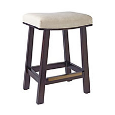 Tilly Counter Stool