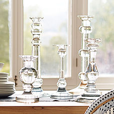 Stafford Candlesticks