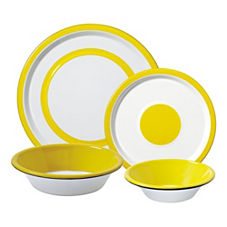 Milano Collection – Lemon