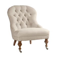 Piccadilly Chair