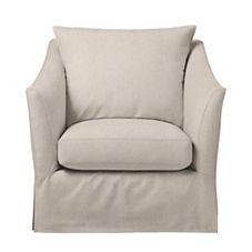 Halsten Chair