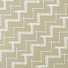 Etch Wallpaper – Khaki