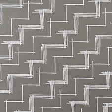 Etch Wallpaper – Pewter