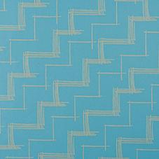 Etch Wallpaper – Marine