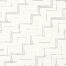 Etch Wallpaper – White