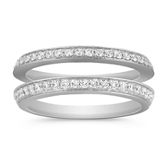Engagement Ring Enhancers