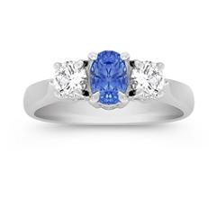 Minneapolis Engagement Rings