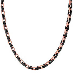 Stainless Steel Necklace (22)