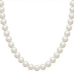 6mm Cultured Akoya Pearl Strand (18)