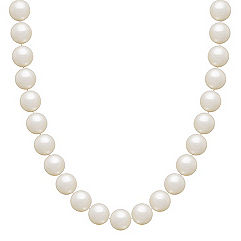 7mm Cultured Freshwater Pearl Strand (16 in.)