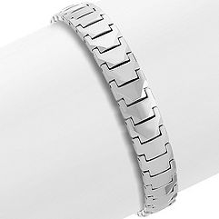 Tungsten Bracelet (8 in.)