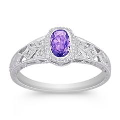 Portland Jewelry