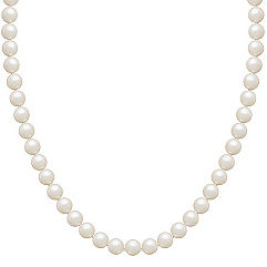 5mm Cultured Freshwater Pearl Strand (16 in.)