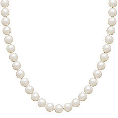 6.5mm Cultured Freshwater Pearl Strand (36 in.)