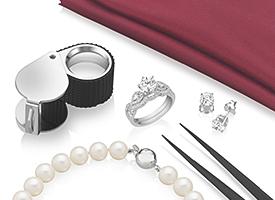 Jewelry Education