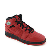 Kids Air Jordan 1 Retro 97