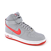 Mens Air Force 1 High '07