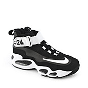Kids Air Griffey Max 1 (GS)