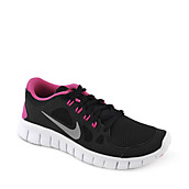 Kids Nike Free Run 5.0 (GS)