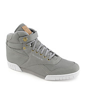 Mens Exofit Plus Hi Denim INSP