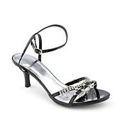 Women's Janee-08 Slingback Dress Shoe