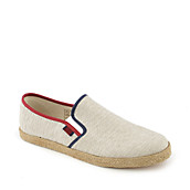 Mens Pril Slip On