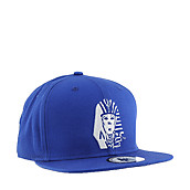 Last Kings Pharaoh Snapback