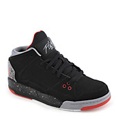 Kids Jordan Flight Origin (PS)