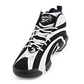8fc2e3d5351 Mens Reebok Shaqnosis OG basketball shoes at Shiekh Shoes