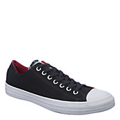 Mens Chuck Taylor Phantom