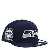 Seattle Sea Hawks
