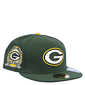 Greenbay Packers Cap