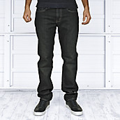 Mens 511 Slim Fit Jeans