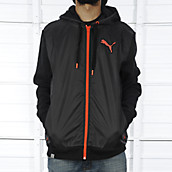 Mens Stealth OV