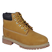 Kids 6 In Premium Boot