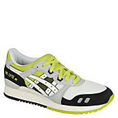 Mens Gel Lyte III