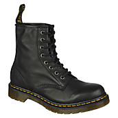 Women's Combat Boot 1460