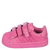 b85af24096289 adidas Pharrell Williams Superstar Supercolor CF I (Toddler). PreviousNext