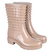 Buy Women's Rain Boots & Galoshes | Cute Rain Boots | Shiekh Shoes