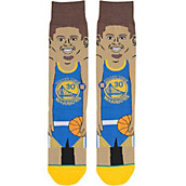 621da33abc36 Stance Stephen Curry Knee-High Socks. PreviousNext