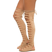 Buy Cheap Gladiator Sandals | Sandals Sale at Shiekh Shoes