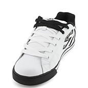 Sneaux Shoes For Sale