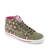 Womens Roader Hi