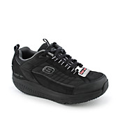 Mens Shape Ups XT