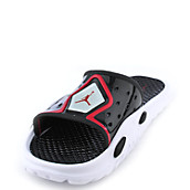 20579d057995 Nike Jordan Camp Slide 3 mens sandals. PreviousNext
