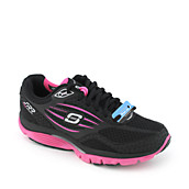 Womens Prospeed