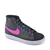 Kids Blazer Mid (PS)