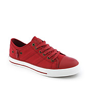 Kids Zip Ex Lo Canvas