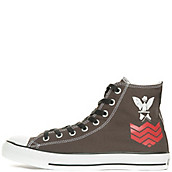Mens All Star Hi