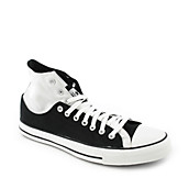 Mens Chuck Taylor Layer Up Hi